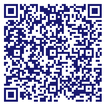 QR-Code for Mountain Rest Bed & Breakfast