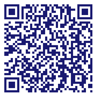 QR-Code for Mountain Spring Ranch