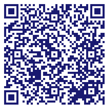 QR-Code for Mountain State Cosmetic Surgery