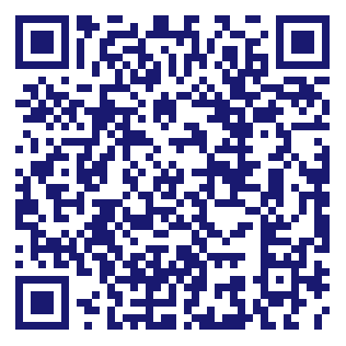 QR-Code for Mountain State Inc
