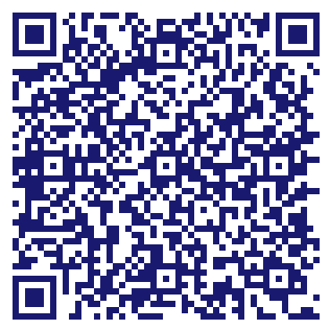 QR-Code for Mountain State Oral & Facial Surgery