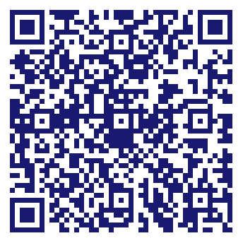 QR-Code for Mountain States Lamb Co-op