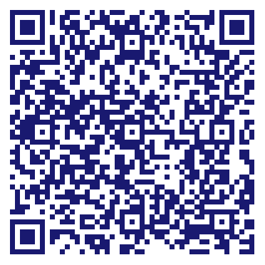 QR-Code for Mountain States Pipe & Supply