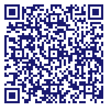 QR-Code for Mountain Sun Motor Inn