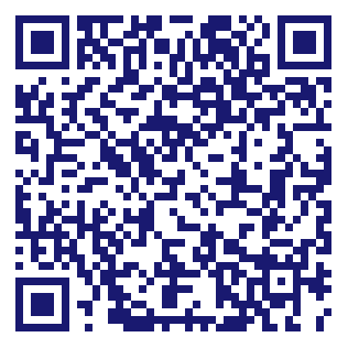QR-Code for Mountain Surgical
