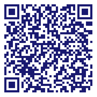 QR-Code for Mountain Telecom Inc