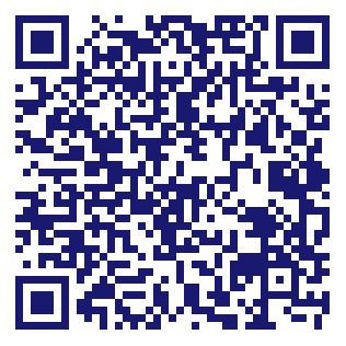 QR-Code for Mountain Threads