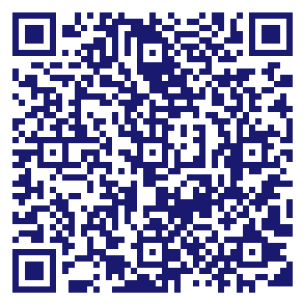QR-Code for Mountain V Oil & Gas inc