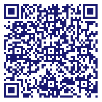 QR-Code for Mountain Valley Electric