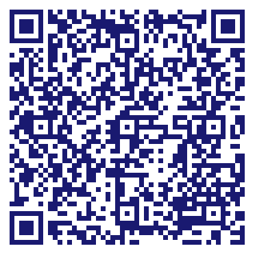 QR-Code for Mountain View Dumpster Rental
