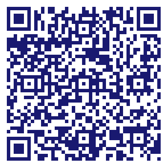 QR-Code for Mountain View Rl Est Of ga