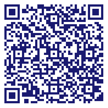 QR-Code for Mountain View Technical Svc