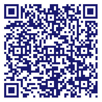 QR-Code for Mountain View Waste System