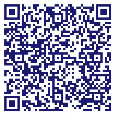 QR-Code for Mountain West Office Products