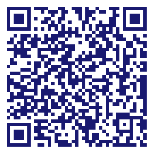 QR-Code for Mountaineer Gas Co