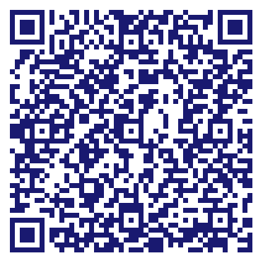 QR-Code for Mountaineer Kitchens & Baths