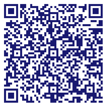 QR-Code for Mountaineer Metal Products-wv