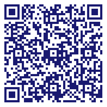 QR-Code for Mountaineer Pet Care Ctr