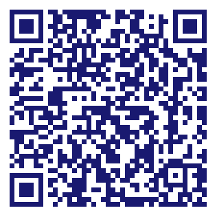 QR-Code for Mountaineer