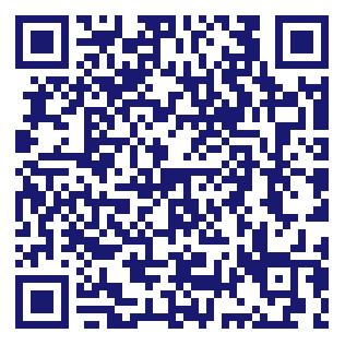 QR-Code for Mountainmade