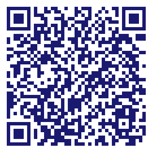 QR-Code for Mountainview Gardens