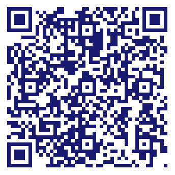 QR-Code for Mountainview Medical Ctr
