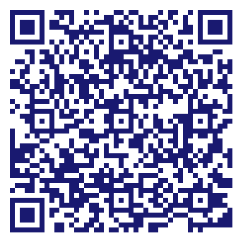 QR-Code for Mountainview Oral Surgery