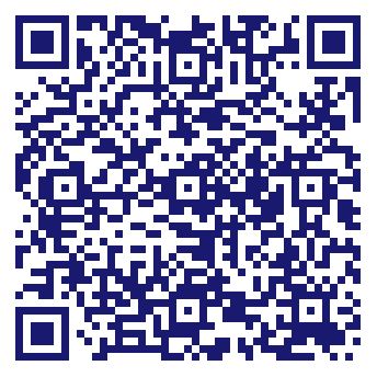 QR-Code for Mountasia Family Fun Center