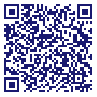 QR-Code for Mountwood Park