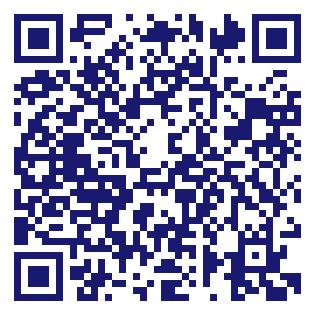 QR-Code for Moutain Home Service