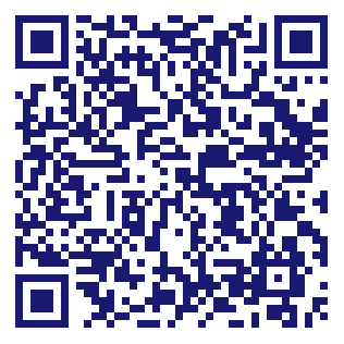 QR-Code for Moutainmadecom