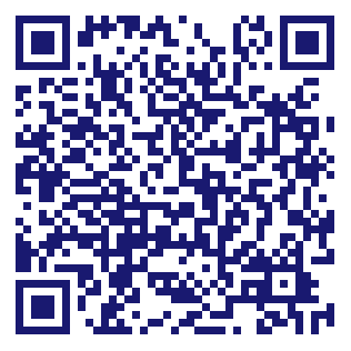 QR-Code for Move It Now