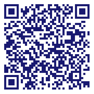 QR-Code for Movers Burnaby