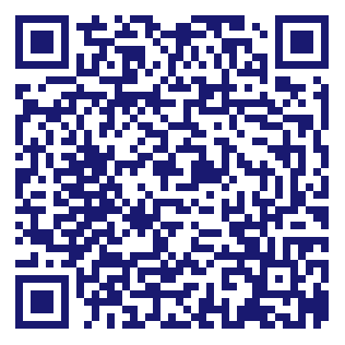 QR-Code for Movie Center