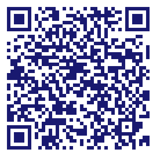 QR-Code for Movies America