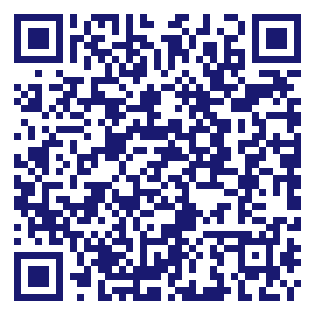 QR-Code for Movies Video Store