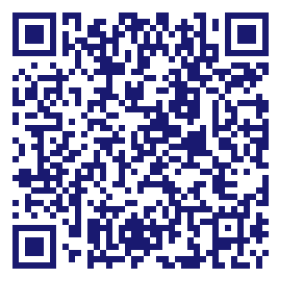 QR-Code for Movies & Disks