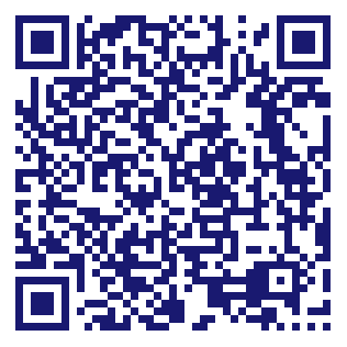 QR-Code for Movietyme