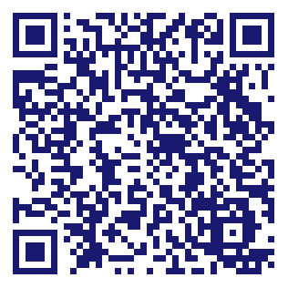 QR-Code for Movieworks Cinema 4