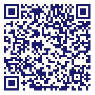 QR-Code for Moving Calculator