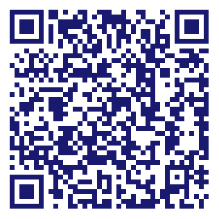 QR-Code for Moving Houston Inc