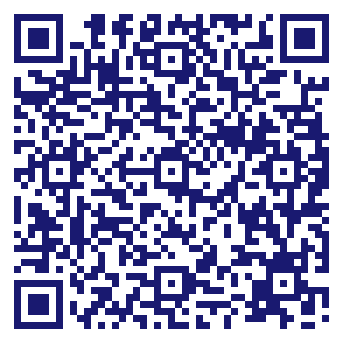 QR-Code for Mpower Communications Corp