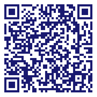 QR-Code for Mpr Sales & Svc