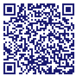 QR-Code for Mpri Inc