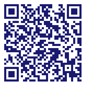 QR-Code for Mr Auto