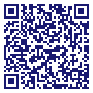 QR-Code for Mr Cash Inc
