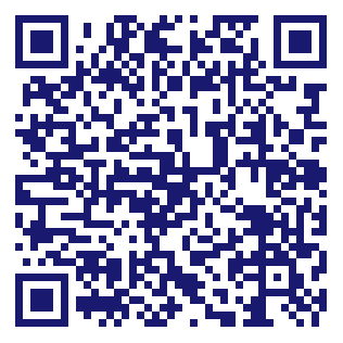 QR-Code for Mr Ds Quick Lube