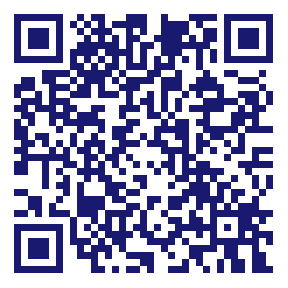 QR-Code for Mr Gas