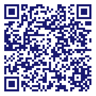 QR-Code for Mr Golf Carts