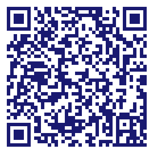 QR-Code for Mr Movies